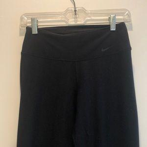 Nike Ten One yoga pants
